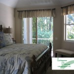 Bedroom Painter in Sarasota