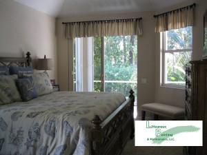 Bedroom Painter in Sarasota