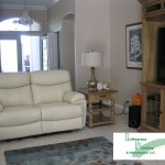 Family Room Painter Sarasota